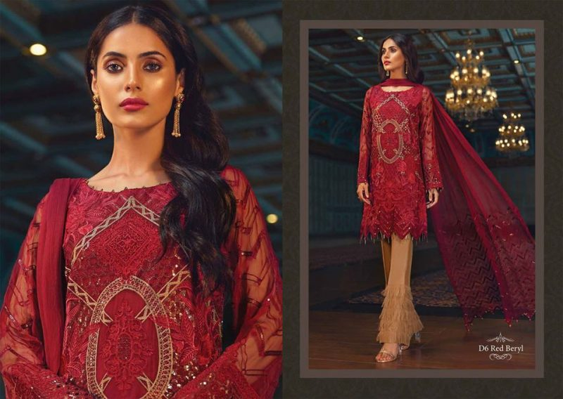 Shalwar Kameez Collection